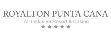 Royalton Punta Resort logo2