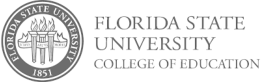 vulcan water descaler Florida State University logo