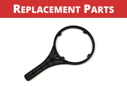 cuzn-parts-Filter-Wrench